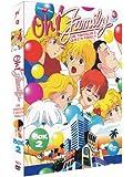 Oh Family - Che famiglia è Questa Family! Box 2 (DVD)