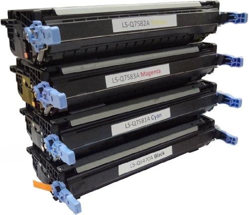 4-de-toner-compatible-para-canon-711-lbp-5300-set
