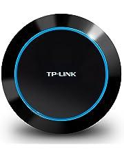TP-Link UP525 25W 5-Port USB Charger (Black)