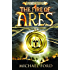 The Fire of Ares: Spartan 1 (Spartan Warrior)