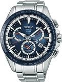 Reloj Seiko para Hombre SSE053J1