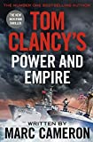 Tom Clancy's Power and Empire (Jack Ryan)