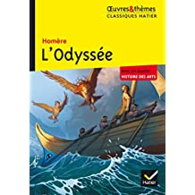 Oeuvres & Themes: L'Odyssee