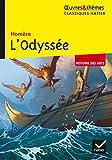 L' Odyssée (6e)
