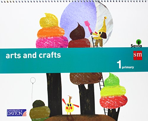arts-and-crafts-1-primary-savia-9788415743224