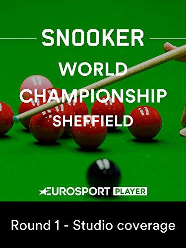 live-snooker-selby-vs-o-brien-round-1-studio-coverage