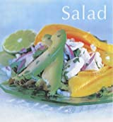 Salad by Georgeanne Brennan (2002-04-10)
