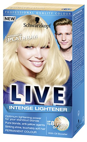 schwarzkopf-live-intense-lightener-permanent-00a-absolute-platinum-pack-of-3