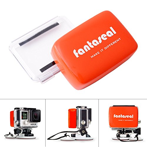 fantasealr-xl-floaty-kit-for-gopro-floaty-backdoor-gopro-hero4-hero3-surfing-diving-snorkelling-acce