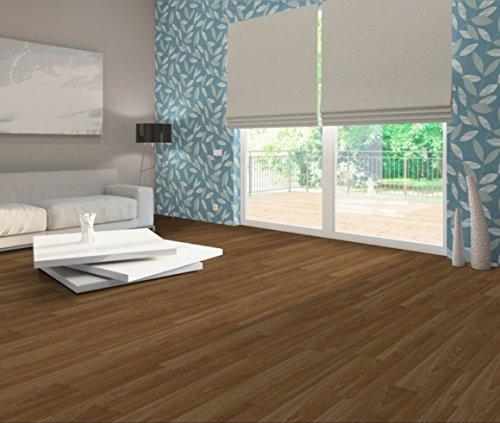 moduleo primero 30 vinyl designbelag rio cherry wood. Black Bedroom Furniture Sets. Home Design Ideas