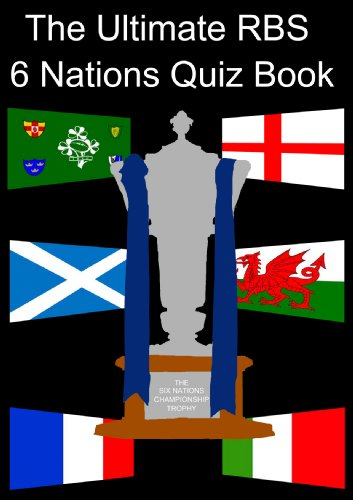 the-rbs-six-nations-quiz-book