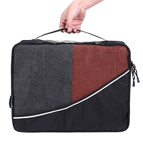 Bauchtaschen Besorgt Marke Design Transparent Pvc Taille Packs Frauen Mädchen Casual Pouch Fanny Brust Klar Schulter Taschen Trendy Damen Taille Tasche 2018