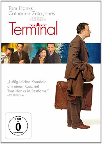 Terminal (Terminal)