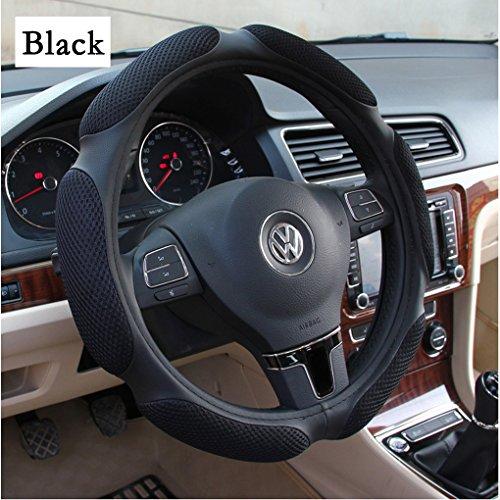 yiizy-antideslizante-respirable-funda-volante-cubierta-cuero-genuino-automotive-interior-accessories