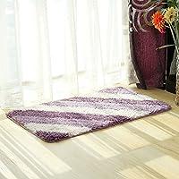 MeMoreCool stile europeo bagno/soggiorno/camera da letto forma