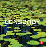 Lensbaby: Bending your perspective by Corey Hilz (2013-01-16)
