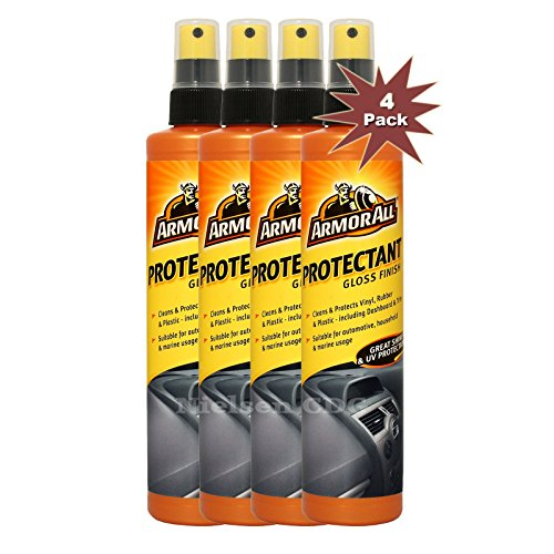 armor-all-protectant-car-dashboard-trim-cleaner-10013en-300ml-4pk