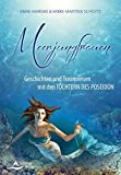 Meerjungfrauen (Amazon.de)