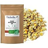 Best Camomille Thés - Fleurs de Camomille BIO (Matricaria chamomilla L) 100g Review