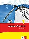 ISBN 3125360285