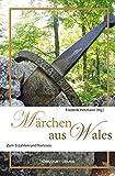 ISBN 3868260498