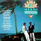 Miami Vice-The best of