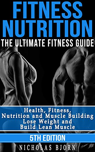 health news latest medical nutrition fitness news - 668×1000
