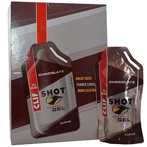 clif-bar-gel-chocolat-boite-de-24-816-g