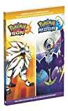 Pokémon Sun and Pokémon Moon - Official Strategy Guide