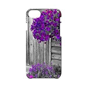 G-STAR Designer Printed Back case cover for Apple Iphone 7 - G1606