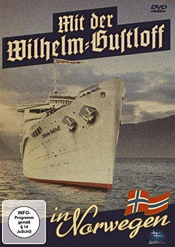 mit-der-wilhelm-gustloff-in-norwegen-1-dvd