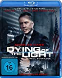 Dying the Light jede kostenlos online stream