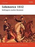 Salamanca 1812: Wellington Crushes Marmont (Campaign)