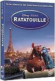 Ratatouille [FR Import] kostenlos online stream