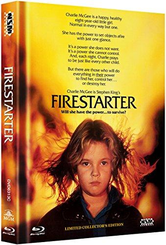 der-feuerteufel-uncut-blu-ray-dvd-auf-333-limitiertes-mediabook-cover-c-limited-collectors-edition-a