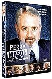 Perry Mason: El Caso del Romeo Imprudente (