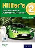 ISBN 1408515377
