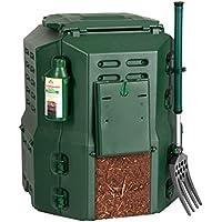 térmica compostador de 350 móvil Classic