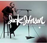 Jack Johnson: Sleep Through the Static [Shm- (Audio CD)