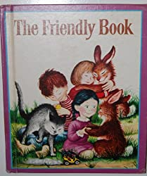 Friendly Book