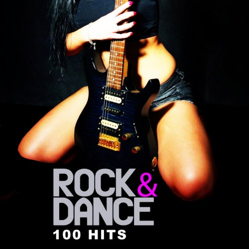 100 Hits Rock and Dance