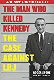 Man Who Killed Kennedy