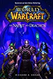 World of Warcraft, Bd. 5: Die Nacht des Drachen - Richard A. Knaak