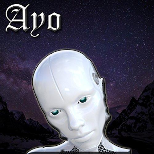 Ayo (feat. Ayo Fredo)