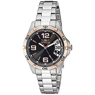 Reloj – Invicta – para – 0090