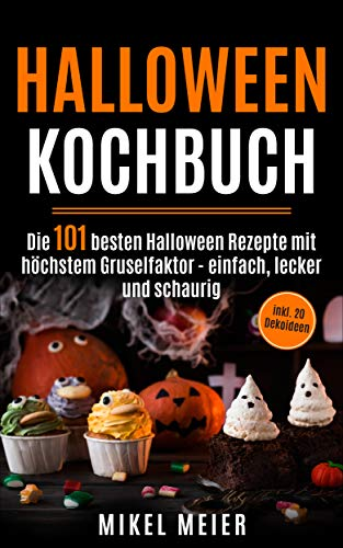 - Halloween Verschiedenen Kostüm Ideen