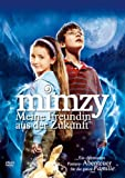 Best De Henry Kuttners - Mimzy - Meine Freundin aus der Zukunft [Alemania] Review