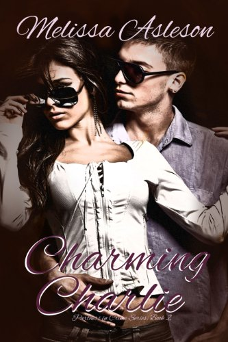 Charming Charlie: An Innocent Encounter (Partners in Crime Series Book 1) (English Edition)