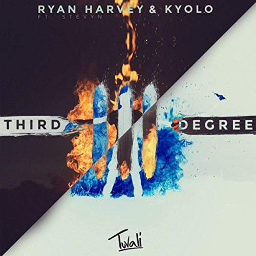 third-degree