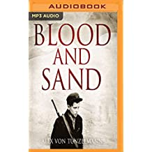BLOOD & SAND                 M